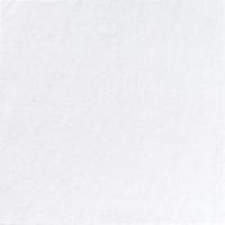 DUNI Servietten, 40 x 40 cm, 2-lagig, 1/4 Falz, 1 Karton = 4 x 300 Stück = 1.200 Stück, weiß