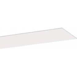 Ridi-Leuchten Kunstglasscheibe opal VLOS T16.80