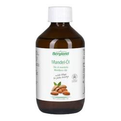Bergland Mandel-Öl 250 ml