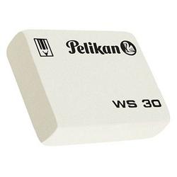Pelikan Radiergummi WS 30®