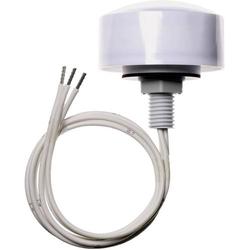 Finder Dämmerungsschalter 1 St. 10.61.8.230.0000 Betriebsspannung:230 V/AC Empfindlichkeit Licht: 1