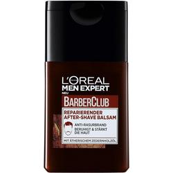 L'ORÉAL PARIS MEN EXPERT After-Shave Balsam Barber Club, lindert & repariert Rasurbrand