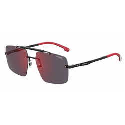 Carrera Eyewear Sonnenbrille CARRERA 8034/SE