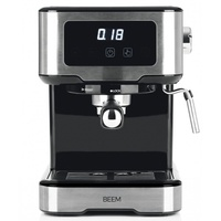 BEEM Espresso Select Touch
