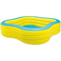 Intex Swim Center Family 229 x 229 x 56 cm