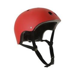 smarTrike® Kinderfahrradhelm Fahrradhelm Gr. 49-53 cm, pink 55-58