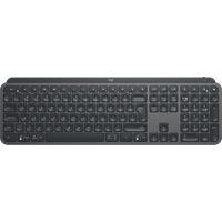 Wireless Tastatur US 920-009415