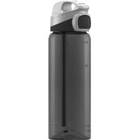 Sigg Miracle Anthracite 0,6 l