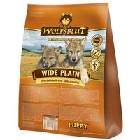 Wolfsblut Wide Plain Puppy 500 g