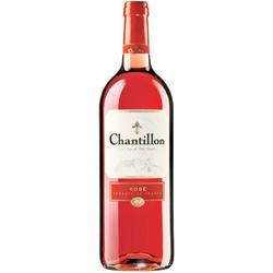 Chantillon Rosé 1 Liter 2020