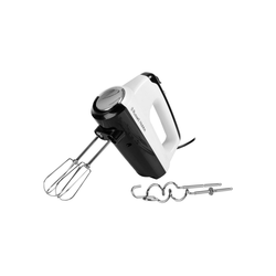 RUSSELL HOBBS Handmixer Horizon Handmixer 24671-56