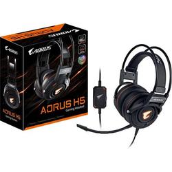 Headset GIGABYTE AORUS H5 GP-AORUS H5