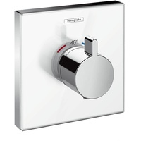 HANSGROHE ShowerSelect Highflow Thermostatregler (15734400)