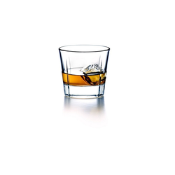 Rosendahl Whiskyglas Grand Cru Whiskyglas 4er Set