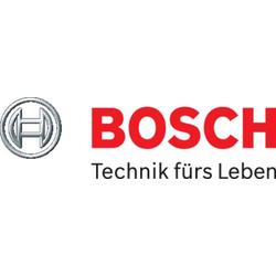 Bosch A 557 S Flachbalkenwischer