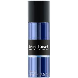Bruno Banani Bodyspray Magic Man