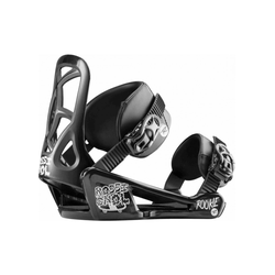 Rookie S Snowboard Binding