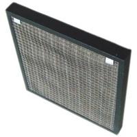 Steba Filterkassette zu Luftreiniger LR5 (93.60.00)