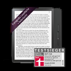 tolino epos 2 eBook-Reader