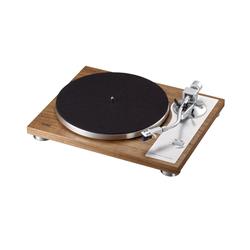 TEAC TN-4D-O/WA echtholz Plattenspieler (Direktantrieb)