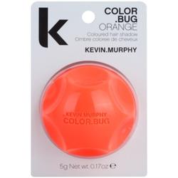 Kevin Murphy Color Bug abwaschbare farbige Schatten für das Haar Orange 5 g