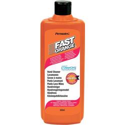 DY89122 Handwaschpaste 440ml 1St.