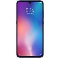Xiaomi Mi 9 128GB blau
