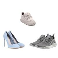 Mode & Schuhe Preisvergleich