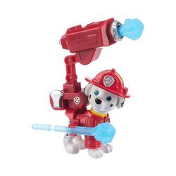 Spin Master Spielfigur Paw Patrol Hero Pups Spielfiguren aus dem Kinofilm
