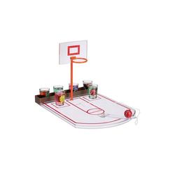 relaxdays Spiel, Basketball Trinkspiel