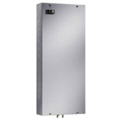 Rittal SK 3375.500 Luft-Wärmetauscher 1St.