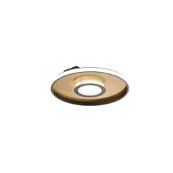 Fischer & Honsel LED-Deckenleuchte Zoe