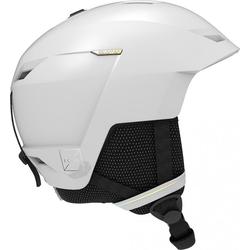 SALOMON ICON LT Helm 2021 white - S