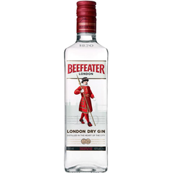 Beefeater Gin 40%