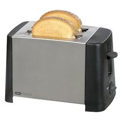 OBH Nordica Toaster Design Inox