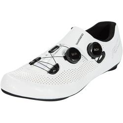 Shimano SH-RC7 Fahrradschuh EU 41