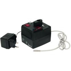 Oventrop Stellmotor mit Temperatur-Festwertregelung 230 V