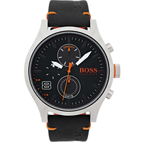 HUGO BOSS Amsterdam