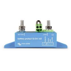 Victron Energy BP-65 12/24V 65A Batteriewächter