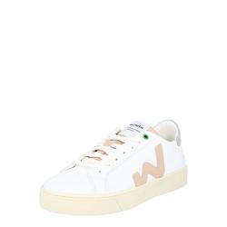 WOMSH SNIK Sneaker 38