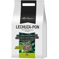 LECHUZA PON Mineralisches Pflanzsubstrat 18 l