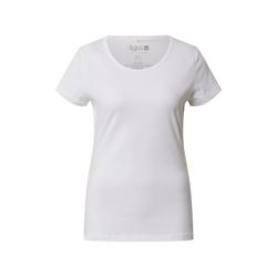 degree T-Shirt Classic Shirter (1-tlg) S