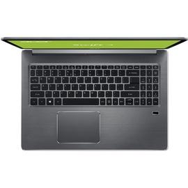 Acer Swift 3 SF315-41-R9R4 (NX.GV7EV.008)