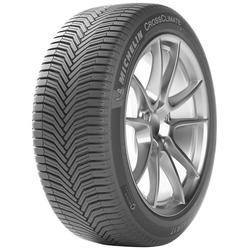 Michelin Ganzjahresreifen CROSSCLIMATE PLUS 195/55 R16 91H