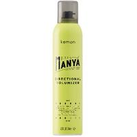 kemon Hair Manya Directional Volumizer 250 ml