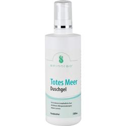 TOTES MEER DUSCHGEL 500 ml