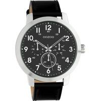 Oozoo Quarzuhr C10506