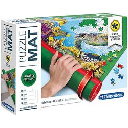 Puzzle Matte
