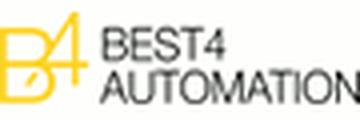 best4automation.com