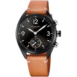 KRONABY Apex, S3116/1 Smartwatch